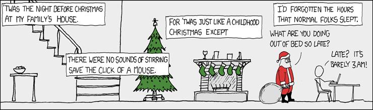 christmas_back_home.png