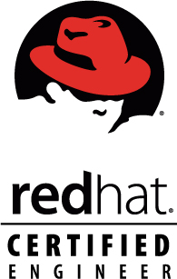 red_hat_cert_eng_logo-clr